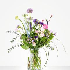 Boeket Eindelijk Voorjaar | AmsterdamFlowers