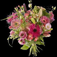 Boeket Zoete Lente | Amsterdam Flowers